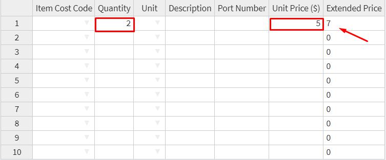 Handsontable custom renderer nulls in data - Questions