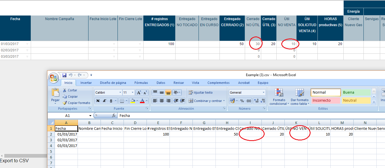 Export to CSV rendered columns - Questions - Handsontable Forum
