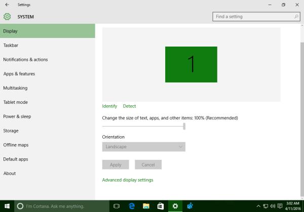 Windows-10-build-14316-display-settings-600x419